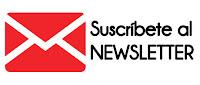 Recibe nuestras publicaciones gratis