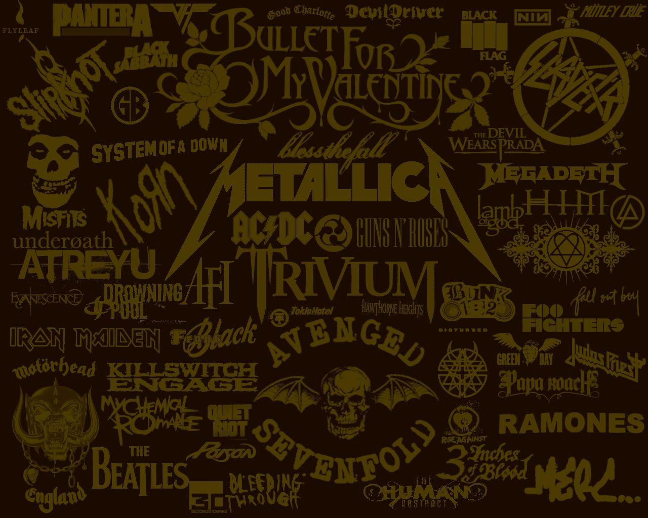 http://3.bp.blogspot.com/-dXeRSXIC_3Y/UPdxgnDFWFI/AAAAAAAACv0/1_UX7EUuiIY/s1600/wallpaper-logos-bandas-de-rock-4486.jpg