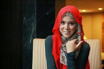 Punca Sebenar Media Melayu Tak Diundang Ke Konsert Shila Amzah