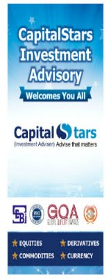 Capitalstars Investment Advisory