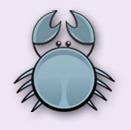 Horoscopo trabajo cancer
