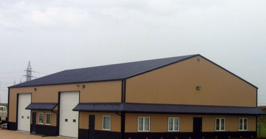 Prefab homes and modular homes in canada olympic builders for Prestige homes new brunswick