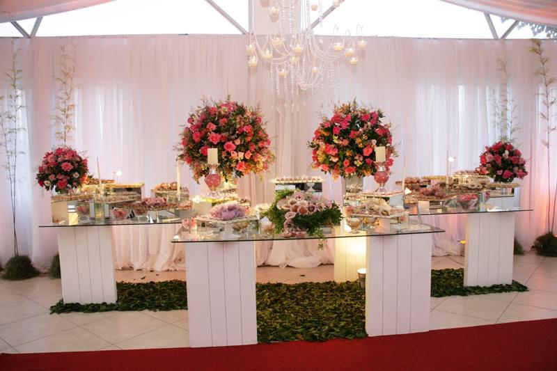 decoracao de casamento que eu posso fazer : decoracao de casamento que eu posso fazer:Decoracao De Casamento Cor Verde