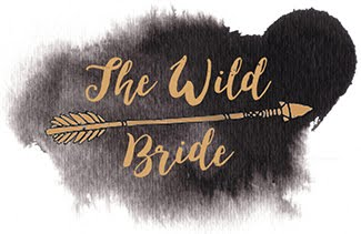 The Wild Bride Magazine