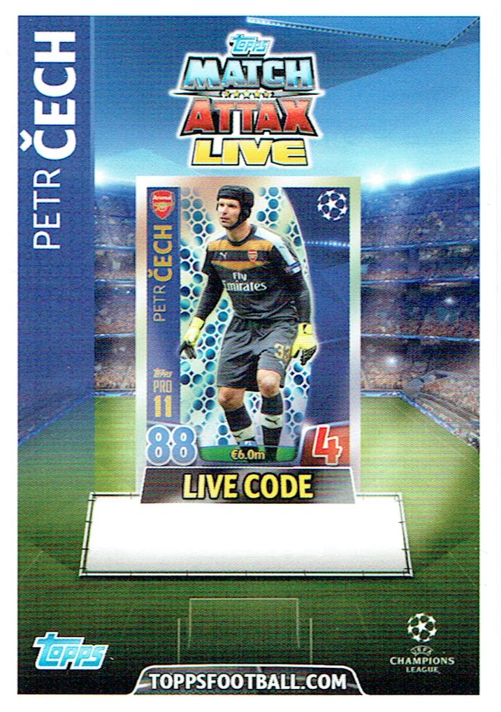 uefa live match