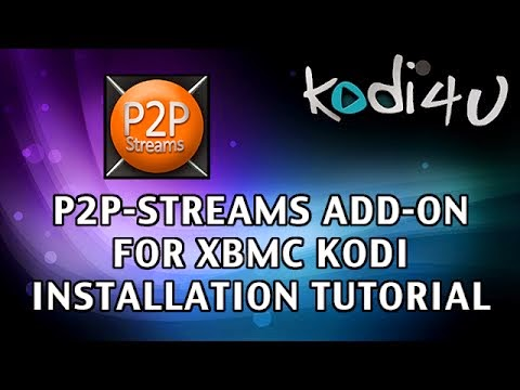 vdubt25  kodi for windows