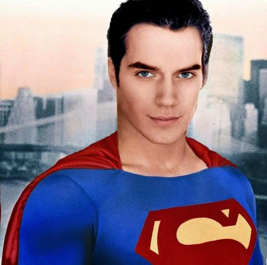 Superman se llama Carlos