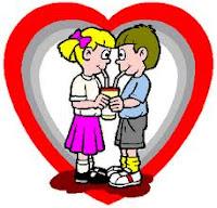Pantun Lucu,Pantun cinta Lucu,Pantun Romantis