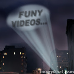 Your Funy Videos.