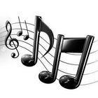 Apps identificam músicas a partir de trecho do áudio.