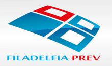 DIÁRIO OFICIAL CAIXA