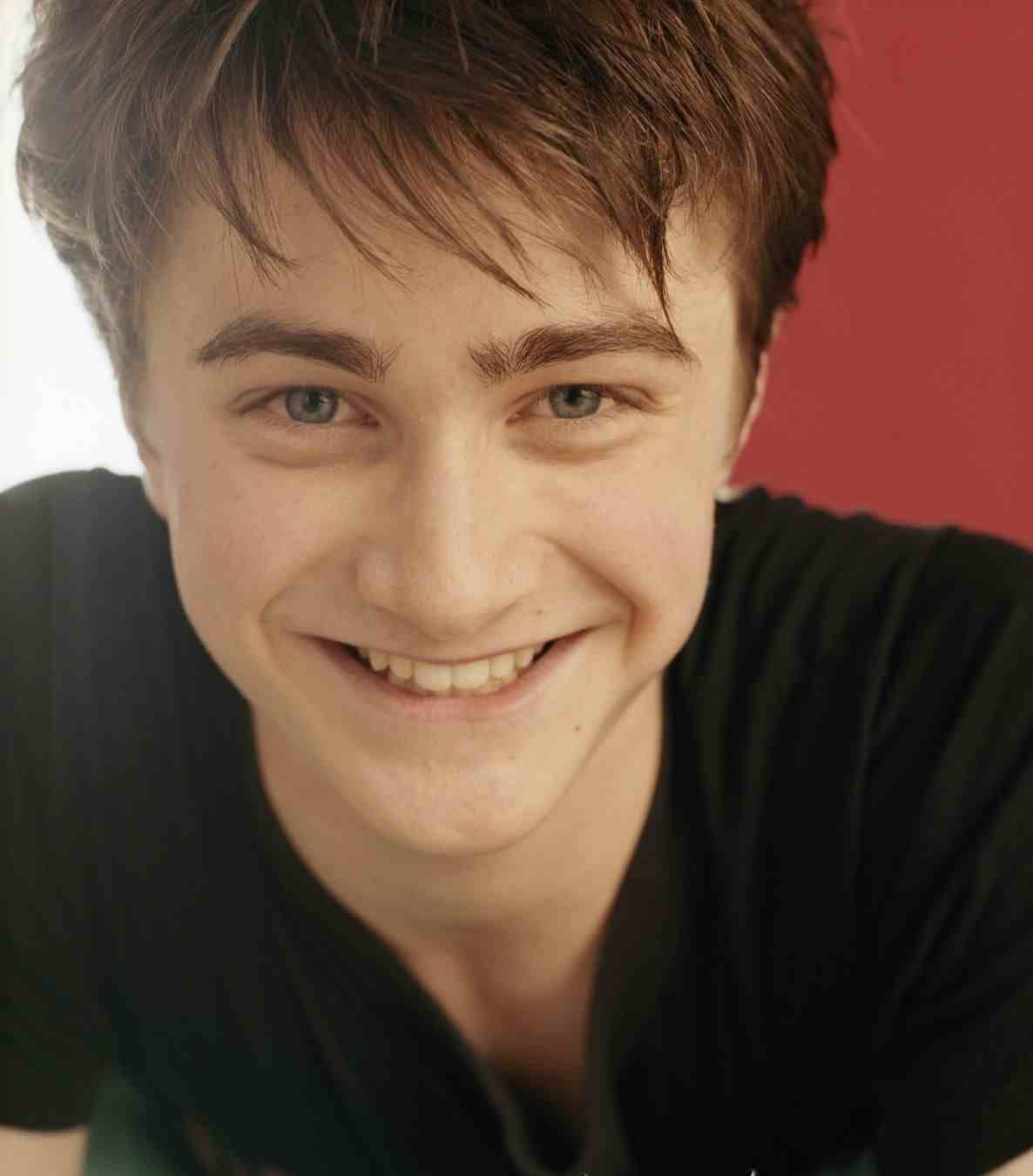 Http://awesomepeoplecomua/daniel Radcliffe/