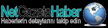 Net Gazete Haber