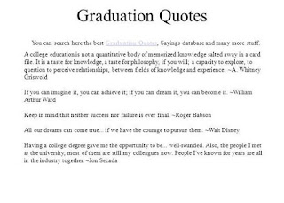 college campus dp quotes pictures graduations quotes