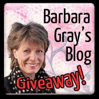 BarbaraGray's blog