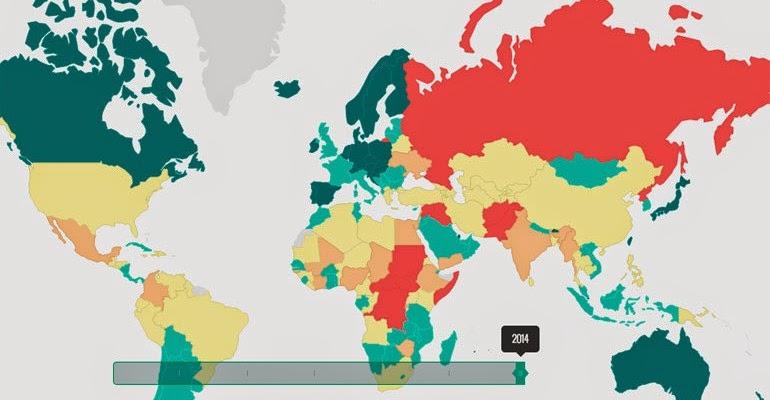 http://www.geoado.com/actualites/le-pays-le-plus-pacifique-du-monde-est-78698