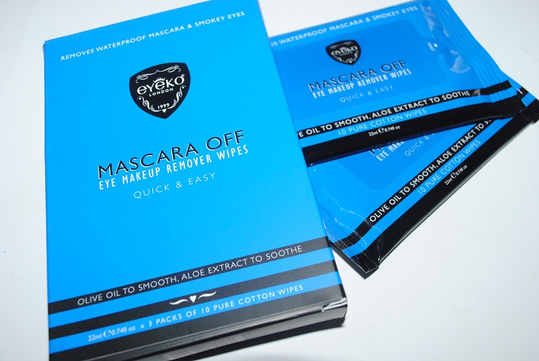Eyeko-Mascara-Off-Eye-Makeup-Remover-Wipes-Review