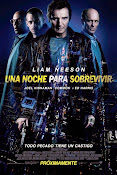 Run All Night (Una noche para sobrevivir) (2015)
