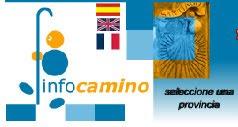 Info Camino