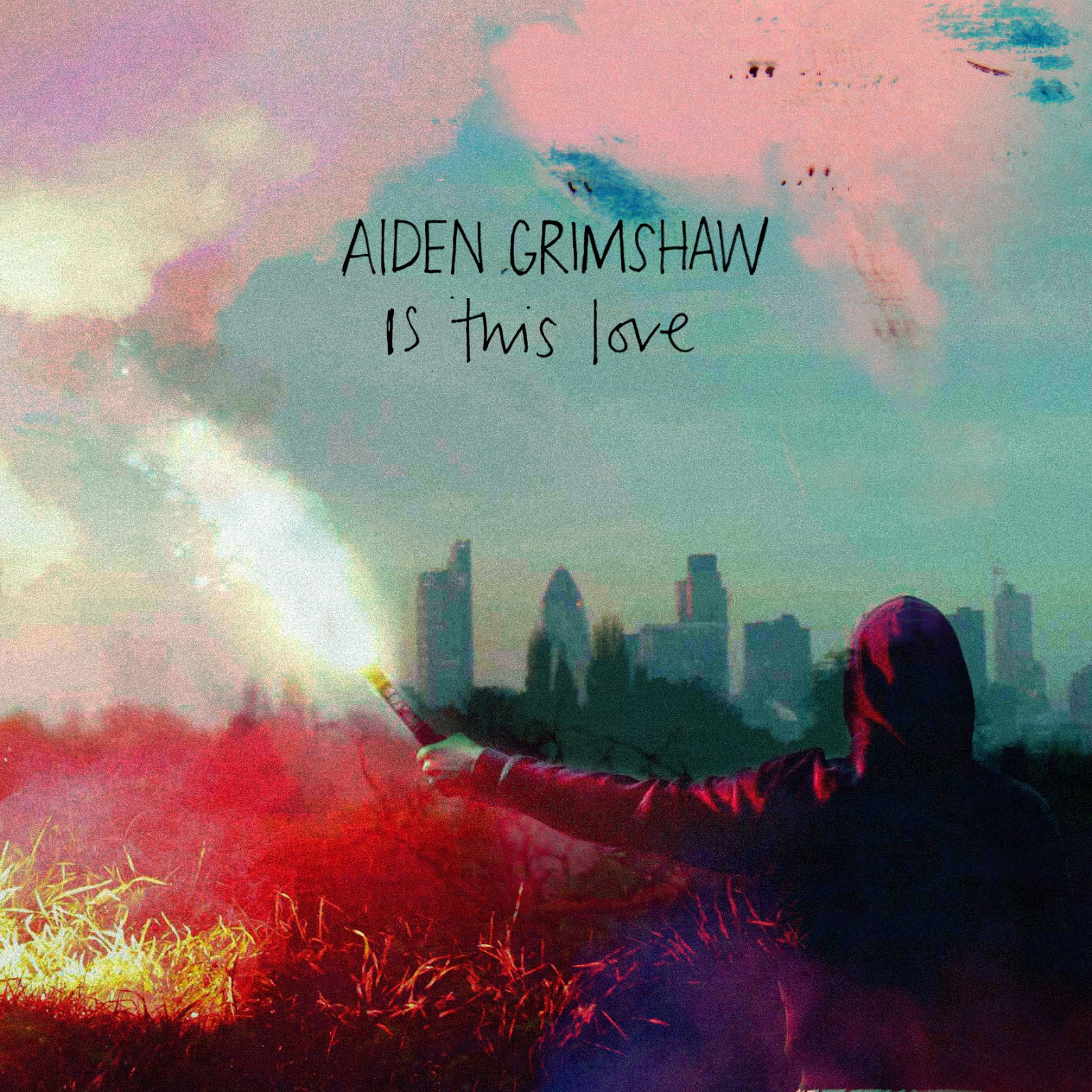 http://3.bp.blogspot.com/-dXwr1DBvubE/T5DOAN21zTI/AAAAAAAAA5I/-59W4tPtOpk/s1600/Aiden+Grimshaw+-+Is+This+Love.jpg