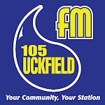 Uckfield 105FM Radio