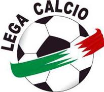 Liga Itali