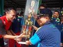 Piala Bergilir SMKN 1 Lemahabang