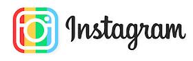 Κτήμα Βίωμα - Instagram
