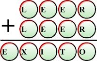 Criptoaritmética, Criptosumas, Criptogramas, Alfamética, Alfamético, Día del Idioma, 23 de abril