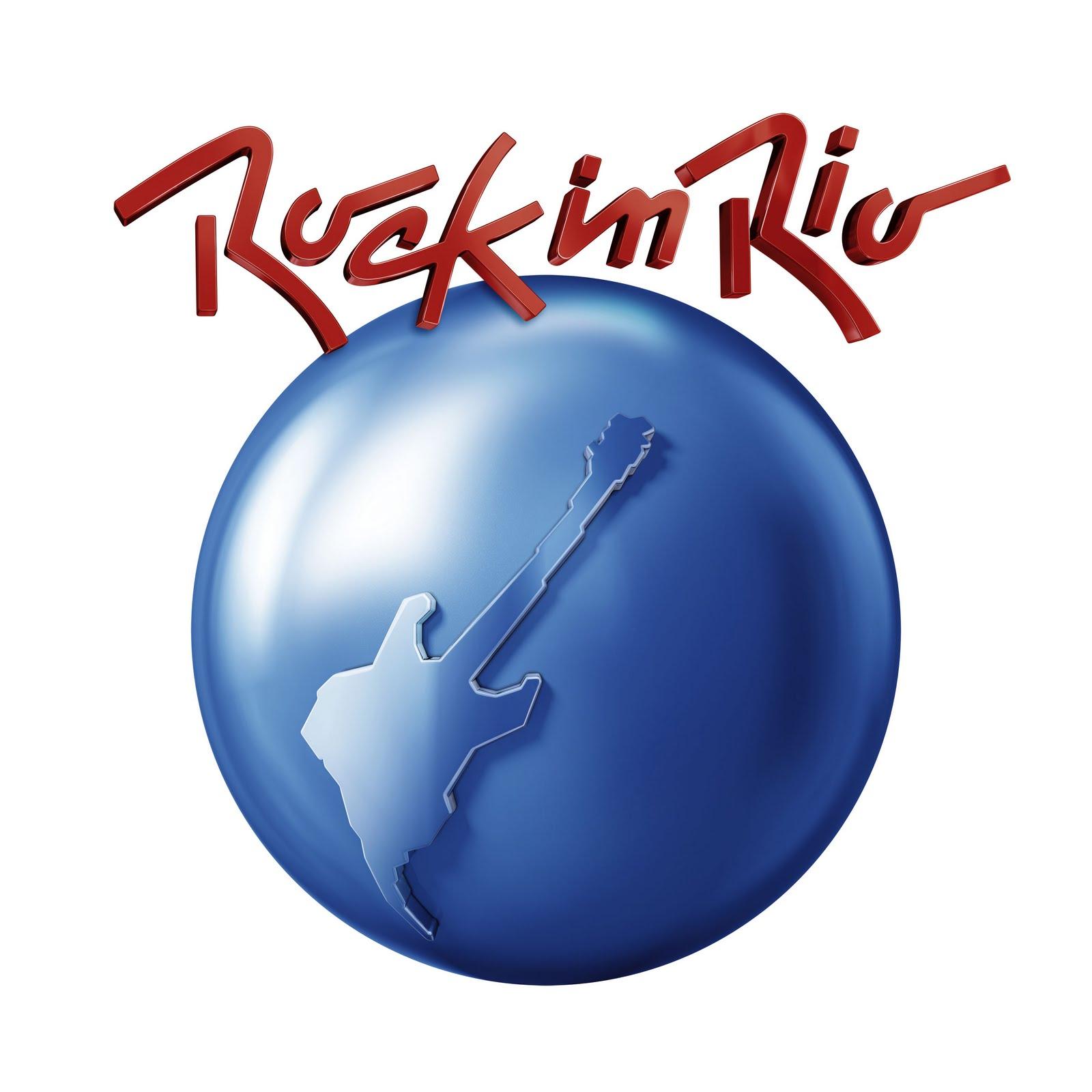 http://3.bp.blogspot.com/-dY-n7VGQQP8/Tajtl4-iFPI/AAAAAAAAAAY/-wHPwvnUcnY/s1600/rockinrio2011.jpg