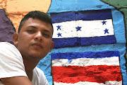 Menores Migrantes: México cierra la puerta a una generación que huye de la violencia