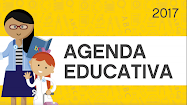 AGENDA EDUCATIVA 2017 CABA