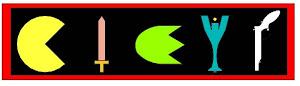 CIEIR Logo