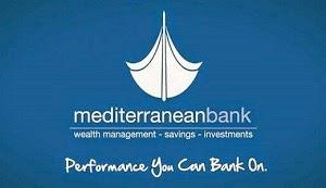 mediterranean-bank