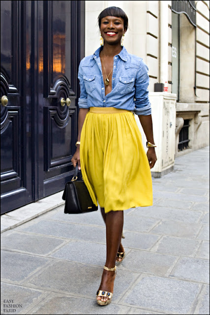 http://theneotraditionalist.com/2011/10/27/style-icon-shala-monroque/