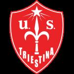 Logo Tim Klub Sepakbola U.S. Trestina Calcio PNG