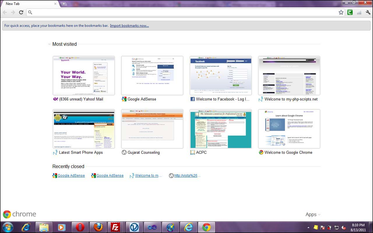 chrome windows download 7 browser