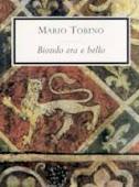 """""""Biondo era e bello"""" di Mario Tobino"""