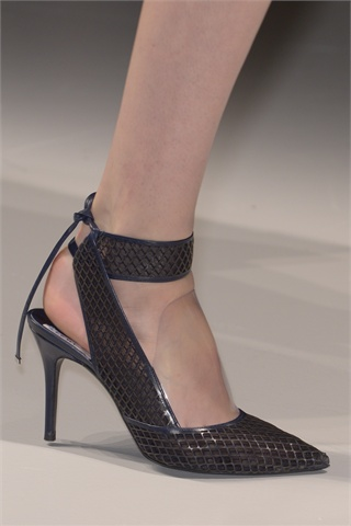 SalvatoreFerragamo-elblogdepatricia-shoes-zapatos-calzado-chaussures-scarpe