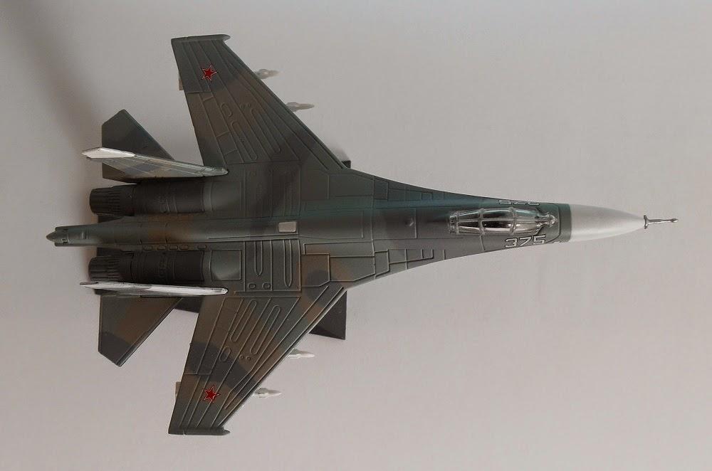 coleccion deagostini aviones militares