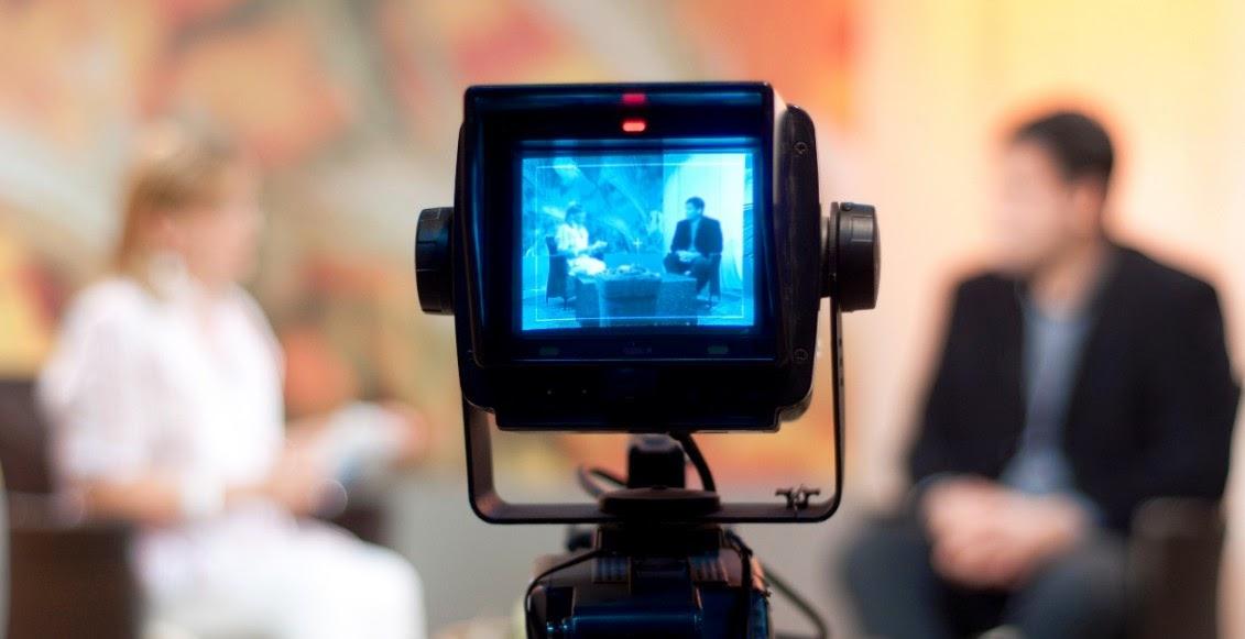 Comunicacion audiovisual y Derecho administrativo economico