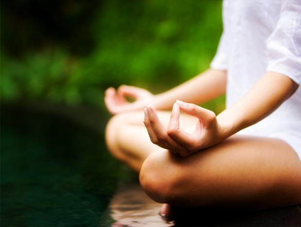 http://3.bp.blogspot.com/-dYCe4KxrXGA/UP1KWVvGsSI/AAAAAAAAAzw/lsnokEsYlMA/s1600/meditacao-analitica-vipassana-blog-sobre-budismo.png