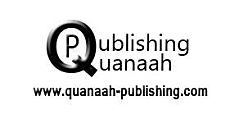 Quanaah Publishing