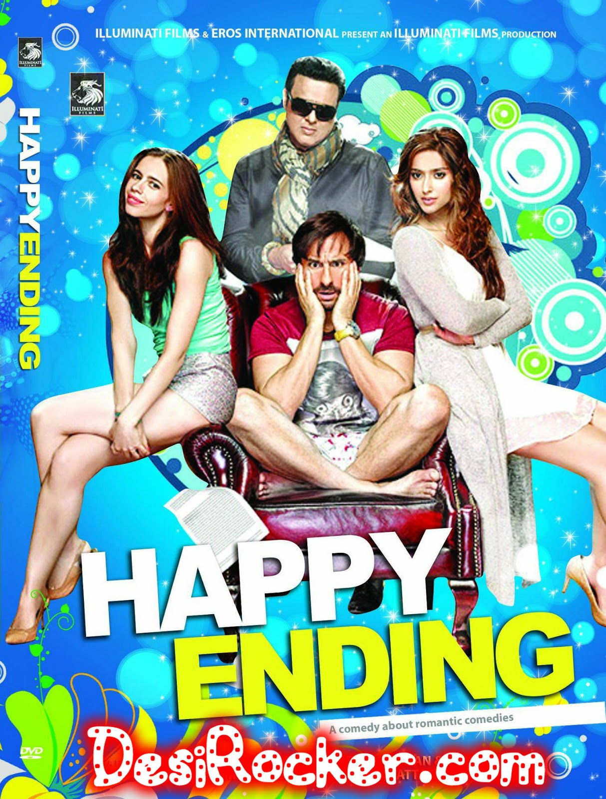 """the source of happy ending Michael haneke is up to his old tricks in """"happy end,"""" a movie that finds the chilly austrian maestro returning to obsessions that have haunted his earlier work — from cultural nihilism to bourgeois solipsism, cold-hearted murder to compassionate end-of-life solutions — and in at least one case, continuing a story left unresolved in his."""