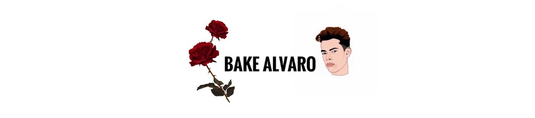 Bake alvaro