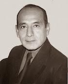 Felipe Burga Delgado