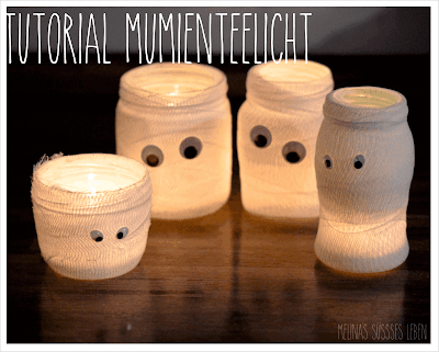 http://melinas-suesses-leben.blogspot.de/2014/10/diy-halloween-teelichter-mumien-geister.html