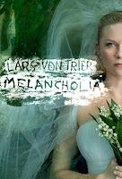 cartel de melancolia