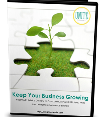 http://suzanneawells.com/keep-your-business-growing-2/