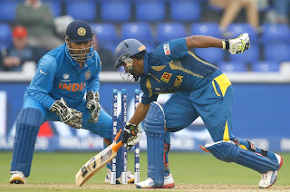 Jeevan-Mendis-was-stumped-by-MS-Dhoni-India-vs-Srilanka-ICC-champions-Trophy-2013